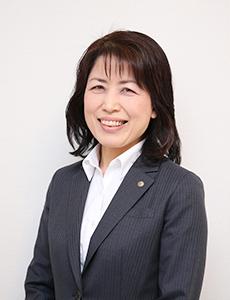 永田 まゆみ